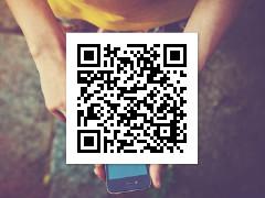 Mobilní aplikace Mladoboleslavsko