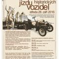Svatováclavská jízda, autor: Kultura města Mladá Boleslav a.s.